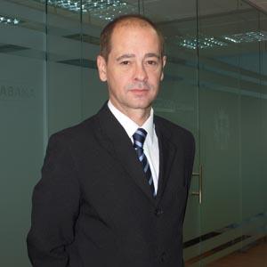 Eugenio Cabana Piñeiro