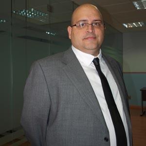 Miguel López Nieto