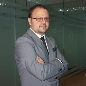 Raúl Mayo Rodríguez